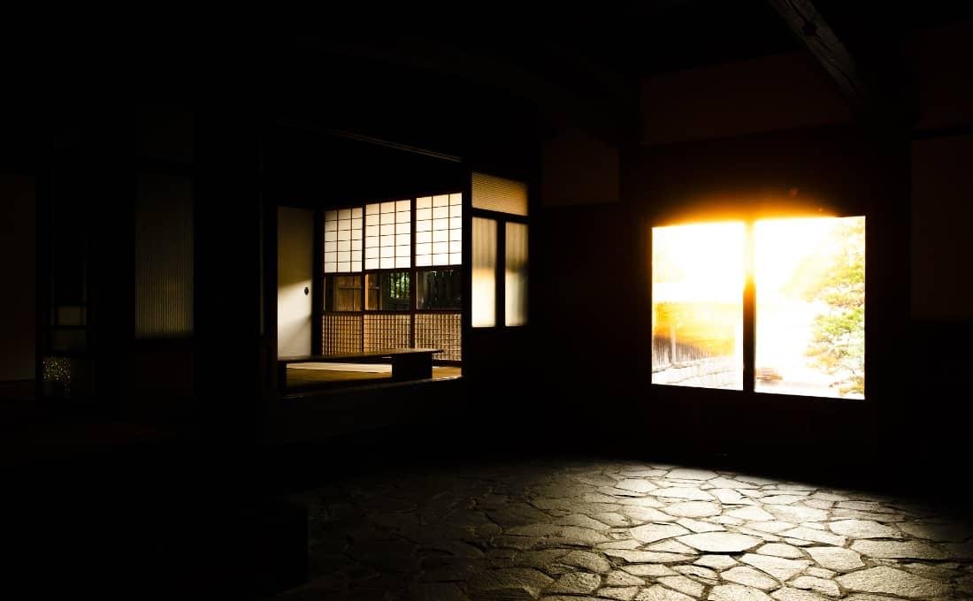 Yamanokotobuki